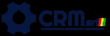 logo_crm